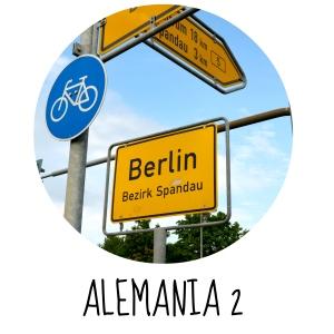 aLEMANIA 2
