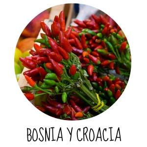 bOSNIA Y cROACIA =)
