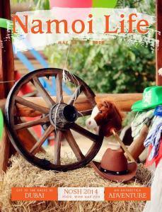 Revista mayo Narrabri_Página_01