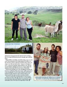 Revista mayo Narrabri_Página_11