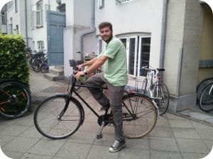 bici 3