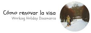 dinamarca visa