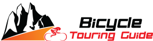bicycle-touring-guide-newlogo2