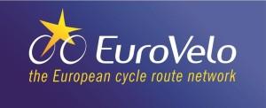 EuroVelo_Logo_Compressed-1024x417